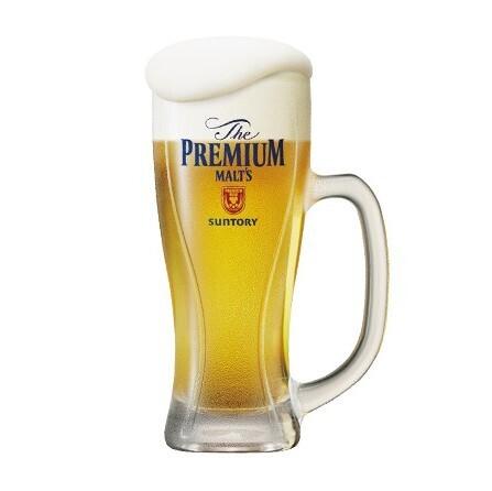 市川で生ビールがお得に味わえる居酒屋【とりいちず酒場 市川北口 店】